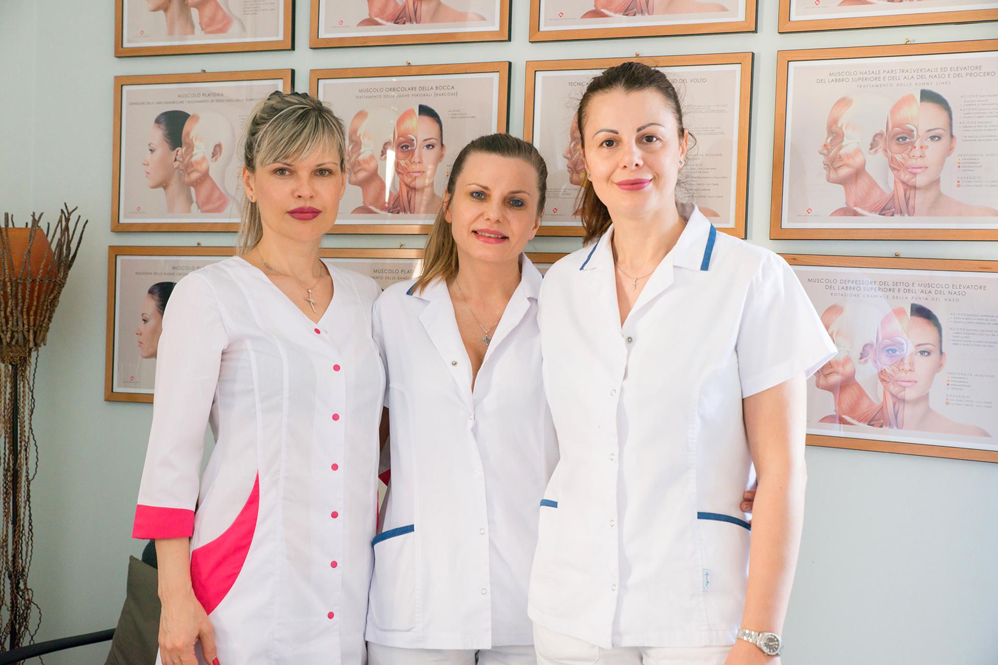 Medicina_Estetica_Moderna_Dr_Marco_Mannucci_ITLA_328156_10 (1)
