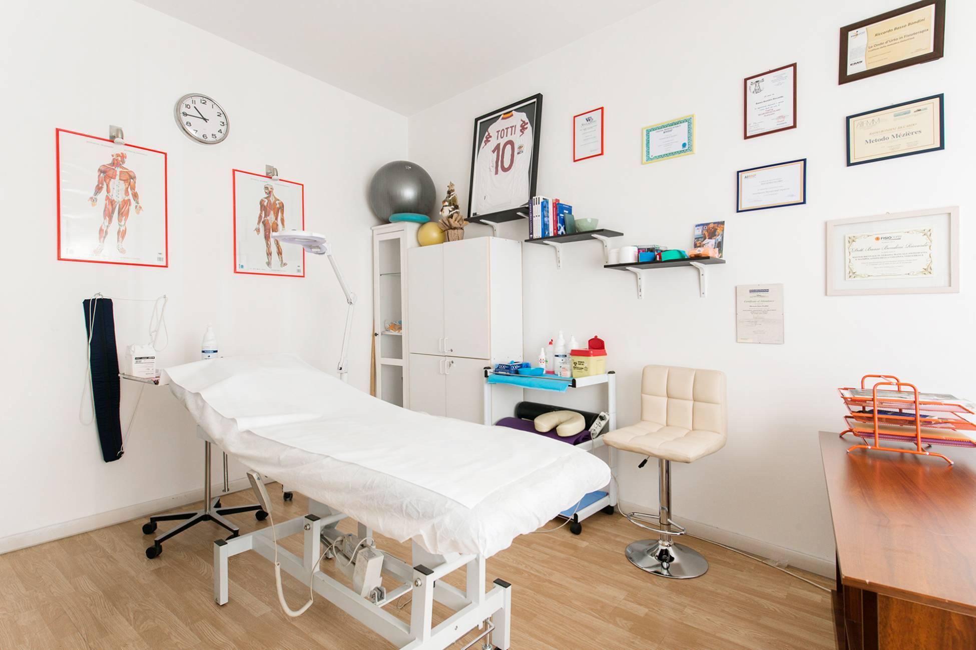 Medicina_Estetica_Moderna_Dr_Marco_Mannucci_ITLA_328156_4_1
