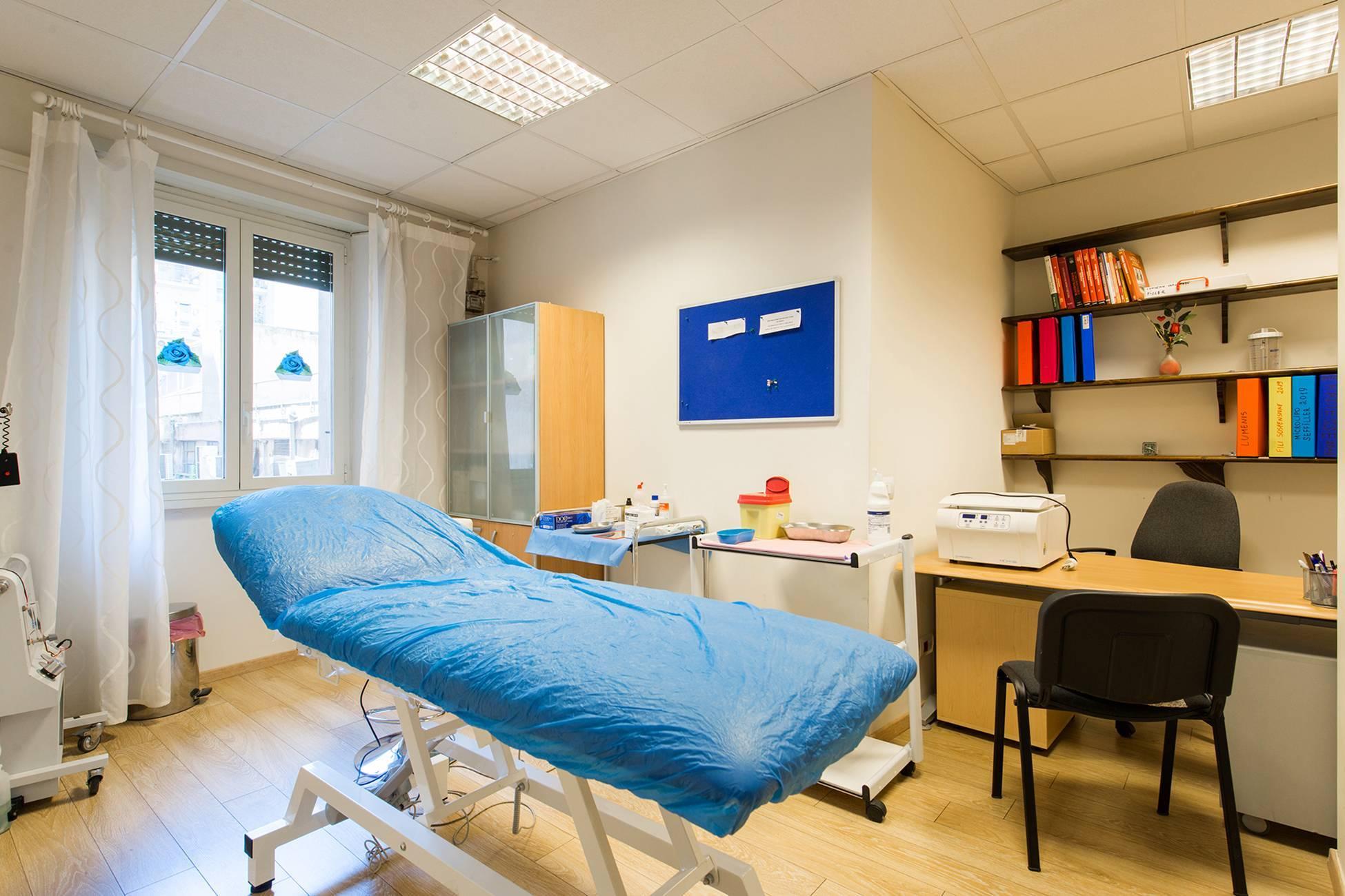 Medicina_Estetica_Moderna_Dr_Marco_Mannucci_ITLA_328156_4_2