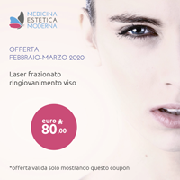 coupon3 - Copia